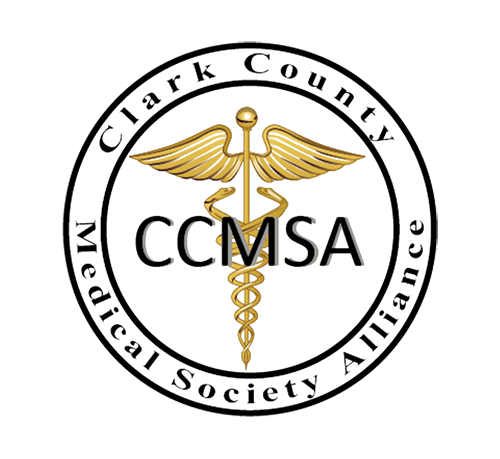 Clark County Medical Society Alliance